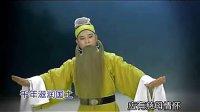 潮曲: 淮江水-王流书