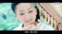 【杨蓉】【云中歌】成君记事 by:S薇弦