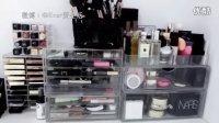 【Ever】化妆桌收纳大作战