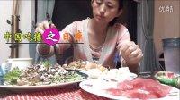 287【处女座的吃货】中国吃播,国内吃播,美慧投稿吃出个未来·吃饭直播,大吃货爱美食,大胃王,减肥,美食人生,吃饭秀