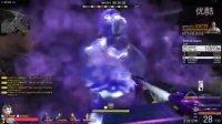【蓝尼玛】妖魔鬼怪的世界来一场紫晶奇缘邂逅