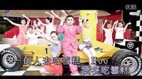 梦幻音乐(194)陈奂仁^王梓轩-点止冰冰