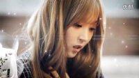 150922 Start Love EP1 预告 玟星(MAMAMOO)&金圭钟(SS501)