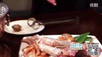 淘最上海-20150924 火爆餐厅的秘密_ok