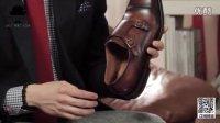【果冻时尚】男士必备3种时装鞋Dress shoes