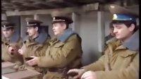 回家的军队 Еду с армии домой - Гуляй поле-纪录片