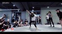 【太嘻哈】BBHMM Remix - Rihanna _ Kaelynn Kay Kay Harrisbi编舞