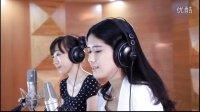 国粤改编合唱《弯弯的月亮》叶子/小佟国粤超美和声