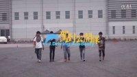 驾到公开课 9月22日北京站活动记录