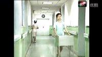 医院护士礼仪培训
