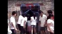 张店合集2[左右双声道]安徽河南鹿邑农村结婚录像全十古云10