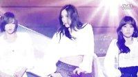 TARA-《NO.9》一亿播放量 唯美剪辑版 巅峰舞曲