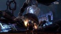 纯黑《战神3:重置版》第七期 混沌难度无伤全收集攻略解说