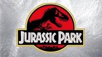 ★我的世界★Minecraft《侏罗纪公园恐龙世界》EP0 MOD模组介绍 小本解说MC