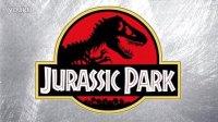 ★我的世界★Minecraft《侏罗纪公园恐龙世界》EP01 恐龙化石 小本解说MC