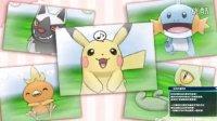【屌德斯解说】 口袋妖怪蓝宝石3DS复刻版 第2期 精灵领航仪升级啦