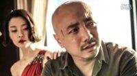 《港囧》票房超10亿 国庆当天全国电影票房3.15亿