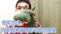 【抽奖】订阅破3000活动抽奖方法公布~(已结束)