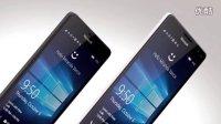 微软 Lumia 950 Lumia 950 XL 发布(@诺记吧 转载)