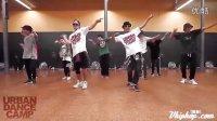 【vhiphop.com】Uptown Funk Hilty & Bosch ft. Keone, Koharu, Chris, Mariel