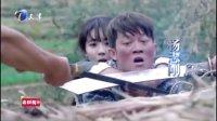【杨紫后援会】《大秧歌》