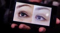 微软原诺基亚影像专家 Juha 演示 Lumia 950 XL 相机性能(@诺记吧 转载)