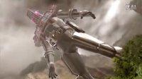 【屌德斯解说】 假面骑士斗骑战争 Decade剧场版全假面骑士对巨型大修卡