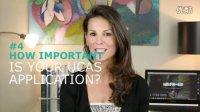 UCAS 申请#4: UCAS申请重要吗?