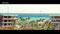 [猫途电影-旅拍作品]《旅行的意義》菲律宾站-长滩岛