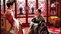 """《多情江山》 顺治皇帝开启""""下跪模式""""下跪根本停不下来"""