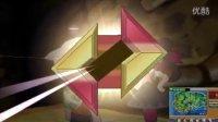 【屌德斯解说】 口袋妖怪蓝宝石3DS复刻版 第4期 得到岩石徽章啦!