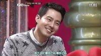 赵寅成_____【GO Show】120405 [中字] _高清