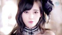 HD-万圣节之夜--snh48