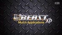 Bandit Beast系列摩奇破碎组件 Mulch Pack