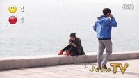 【JokeTV社会实验第1期】中国街头掉钱包测试路人反应!结果和你想的一样吗?