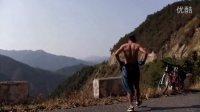 第3集:浪迹安徽深山-寻找失落的村庄