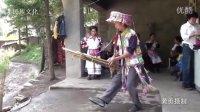 镇雄民族文化-林口苗族芦笙舞