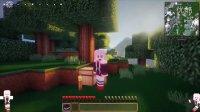 ❤我的世界Minecraft ❤糖果的吸血鬼大冒险00 来吸血吧~