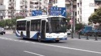 上海公交 浦东南汇 沪南线 S2B-052