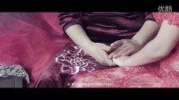 XuanFilm 婚礼预告片10.25(太原婚礼跟拍 太原婚礼微电影)