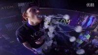 《蒸汽研究所》2015第43周: CECMOL2015深圳VAPE电子烟展会,VGOD来喽~