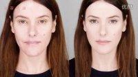 Lisa Eldridge|中文字幕|清晰版]我的5分钟快速妆 |My 5 Minute Makeup Look