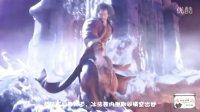 【夏一可】炉石传说每周卡组推荐:双龙冰法