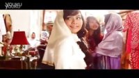 《歡樂的開齋》(印尼馬來語歌曲,2010)
