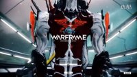 《Warframe》第十九期 阿特拉斯(Atlas)石之泰坦