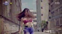 【夏力频道】保加利亚歌手:RAYNA - TUK I SEGA - Райна - Тук и сега,