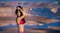 电影预告与花絮(204)人人皆舞者2:舞力全开 印度预告片