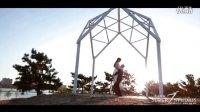 [ Super7studios ] · 张一弛 耿悦欣-婚礼电影