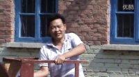 安仁镇中学教师暑假义务劳动