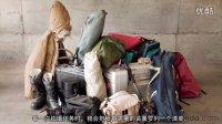 专业单反相机摄影术基础入门视频教程28规划你的拍摄 超高清中文字幕